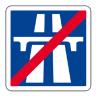 c208_fin_de_section_autoroute_metropole_equipements