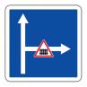 c24cex1_indication_de_voies_metropole_equipements