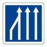 c28ex3_indication_reduction_voie_metropole_equipements