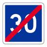 c4b_fin_de_vitesse_conseillee_metropole_equipements