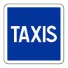 c5_station_de_taxis_metropole_equipements