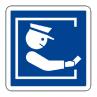 c64a_indication_peagiste_metropole_equipements