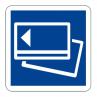 c64b_indication_de_paiement_metropole_equipements