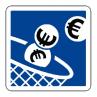 c64c_indication_de_paiement_metropole_equipements