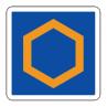 c64d_ex1_indication_abonnement_metropole_equipements