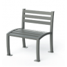 chaise_atlantide_png