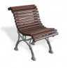 chaise_barcino_1_png
