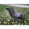 chaise_barcino_2_png