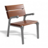 chaise_delta_1_png