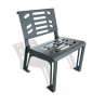chaise_essen_1_png