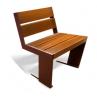 chaise_quatro_1_png