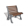 chaise_roda_png