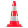 cone-500mm-classe_1_png