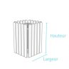corbeille_classico_50_litres_plastique_recycle___2