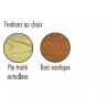 corbeille_natural_finition_png