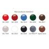 couleurs_standard_procity-8