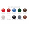 couleurs_standard_procity