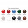 couleurs_standards_gamme_procity_1