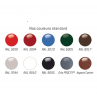 couleurs_standards_gamme_procity_2