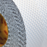 detail-rouleau-3m-stamark