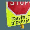 detail_panneau_sortie_d-ecole