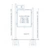 dimensions_vitrines_affichage