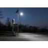 eclairage_led_photovoltai__que_2