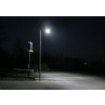 eclairage_photovoltai__que_3