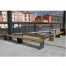 ensemble_banc_banquette-gavarres-parcs-places-collectivites