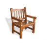 fauteuil_borg_1_png