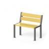 fauteuil_ciotat_png