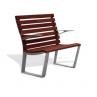 fauteuil_leman_1_png