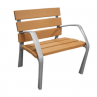 fauteuil_neobarcino_1_png