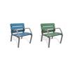 fauteuil_neobarcio_2_png