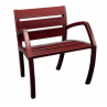 fauteuil_neosolid_1_png