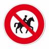 interdit_aux_cavaliers_metropole_equipements