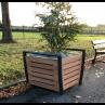 jardinidere_design_compact_stratifie__