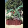 jardiniere-porto-1_png