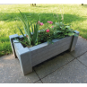 jardiniere_annie_plastique_recycle___2