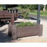 jardiniere_annie_plastique_recycle___3
