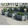 jardiniere_annie_plastique_recycle___5