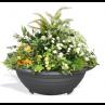jardiniere_esferia_1_png