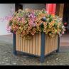 jardiniere_harmonie_compact_acier