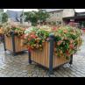 jardiniere_harmonie_compact_acier_2
