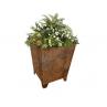 jardiniere_neri_1_png