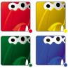 jeux_enfants_octopus_20220_metropole_equipements_nuancier_png
