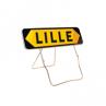 kd21_signalisation_de_direction_pied_lyonnais_metropole_equipements
