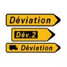 kd22_signalisation_de_deviation_metropole_equipements