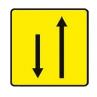 kd9_exemple_1_affectation_voies_metropole_equipements