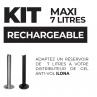 kit_7_litres